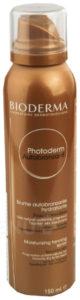 BIODERMA Photoderm Autobronzant Sprej 150ml