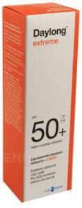 Daylong extreme SPF 50+ 100 ml