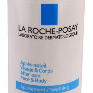 LA ROCHE-POSAY Posthelios 400ml
