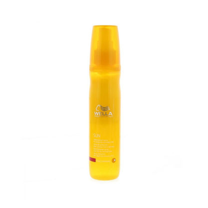 Wella Sun ochranný sprej 150 ml