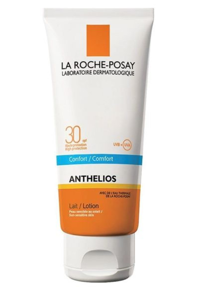 LA ROCHE-POSAY Anthelios SPF30 mléko 300ml