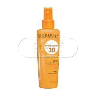 BIODERMA Photoderm Family spray SPF30 200ml