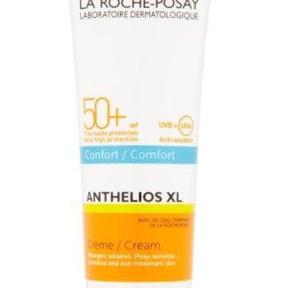 LA ROCHE-POSAY Anthelios XL SPF50+ krém bez parfemace 50ml