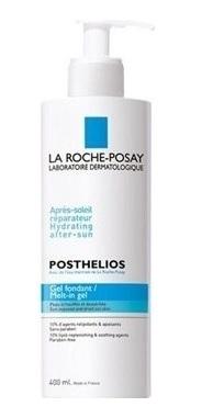 LA ROCHE Posthelios 400ml M4804100