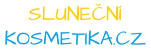 SlunečníKosmetika.cz