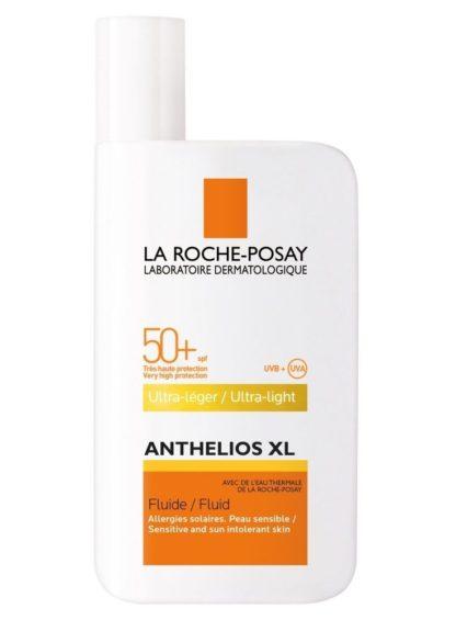 LA ROCHE-POSAY Anthelios XL Ultra light SPF50+ 50ml