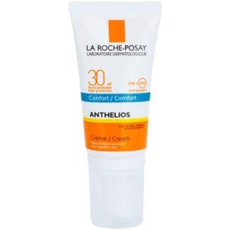 La Roche-Posay Anthelios komfortní krém SPF 30 (Comfort