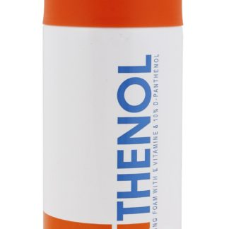 Panthenol spray 10% 150ml