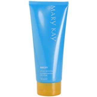 Mary Kay Sun Care krém po opalování (After-Sun Repleneshing Gel) 192 ml
