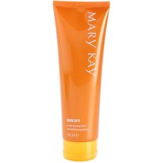 Mary Kay Sun Care samoopalovací krém (Subtle Tanning Lotion) 118 ml