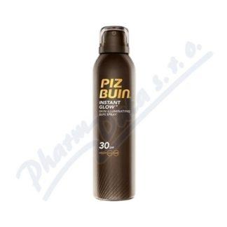 PIZ BUIN Instant Glow SPF 30 spray 150ml