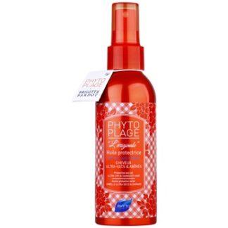Phyto PhytoPlage ochranný olej na vlasy proti slunečnímu záření (Anti-Salt